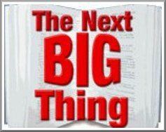 award-the-next-big-thing-from-Thomas